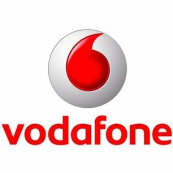 Vodafone Big Data 1