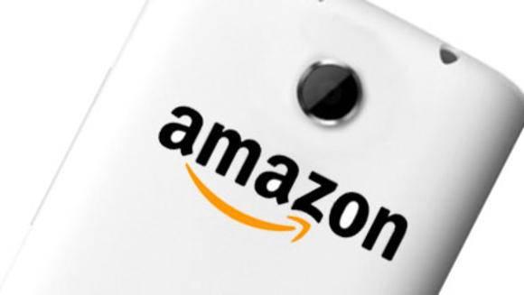 Amazon smartphone 1
