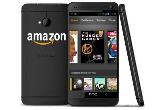 Amazon smartphone 2