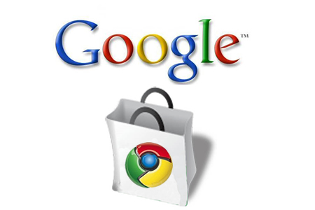 Chrome Web Store 1