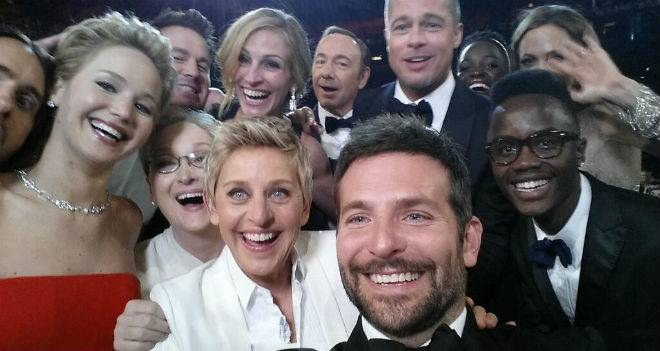 Oscar 2014 Apple 2