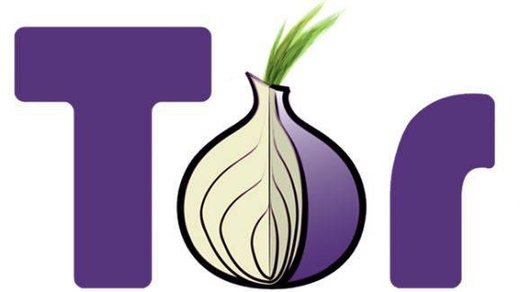 Tor Instant Messenger Bungle 1