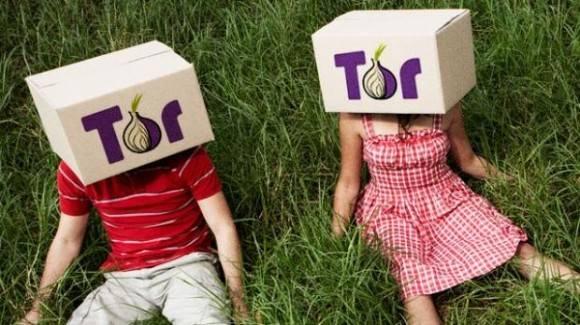 Tor Instant Messenger Bungle 2