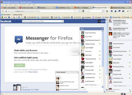 facebook-messenger-firefox