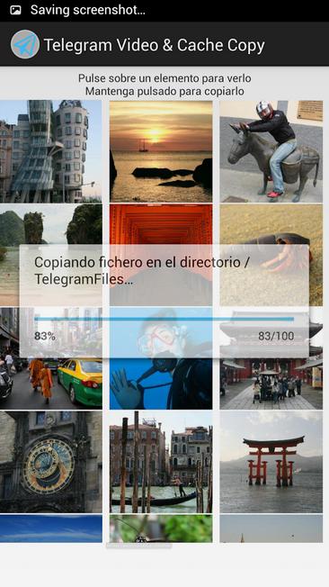 telegrama-foto-share
