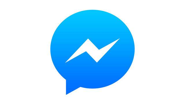 Facebook-Messenger-200-million-users-2