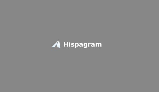 Hispagram 1