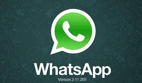 Silenciar grupos WhatsApp 1