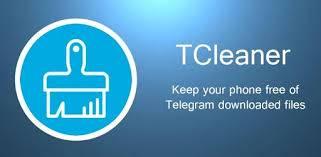TCleaner