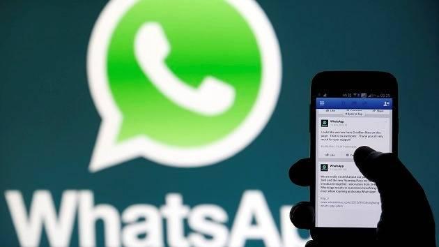 WhatsApp Alemania ancianos 1
