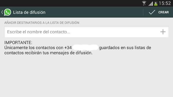 WhatsApp copia oculta 1