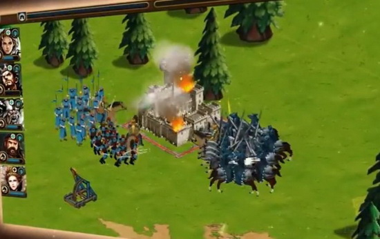 age-of-empires-world-domination-2