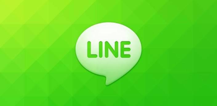 WhatsApp prohibido para empresas 2
