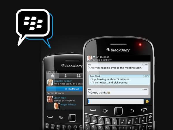 WhatsApp prohibido para empresas 5