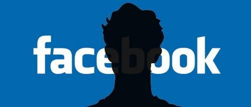 facebook-anonimo-2