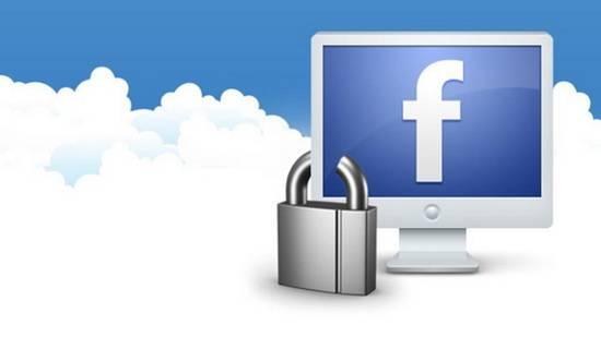 facebook-seguridad