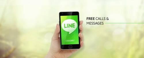 line-llamadas