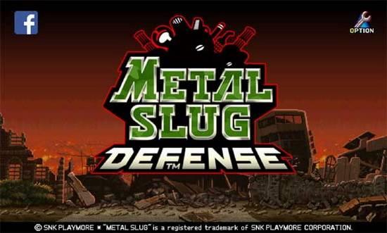 metal-slug-defense-2