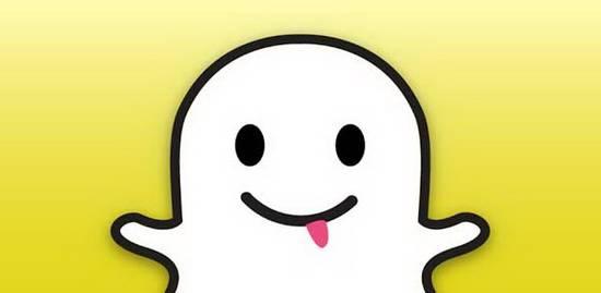 snapchat-actualizado-2