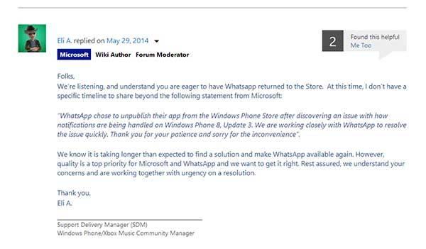whatsapp windows phone1
