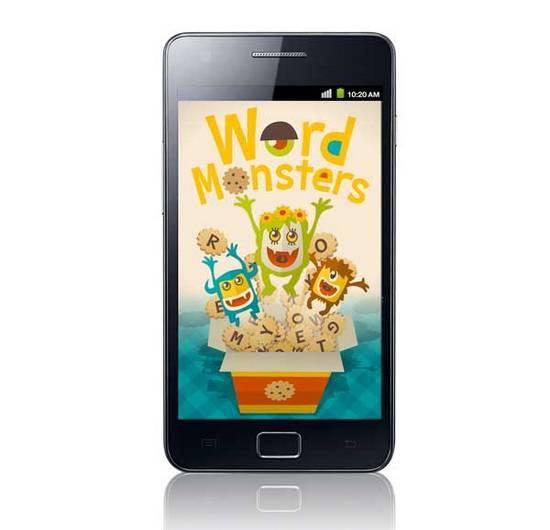 word-monsters-2