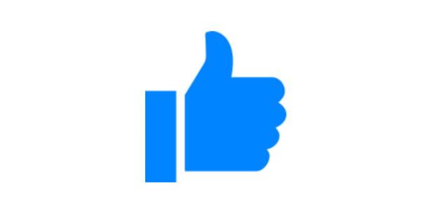 Facebook Messenger videos 1