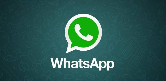 Las 5 aplicaciones de mensajería más populares 1