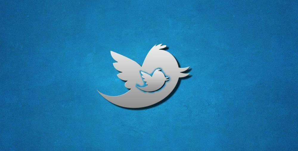 Twitter Retweet con comentario 1