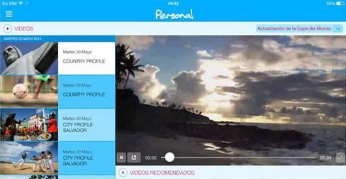 aplicaciones-mundial-brasil-2014