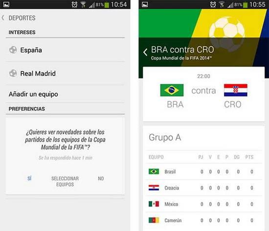 google-now-mundial-fifa-2014-2