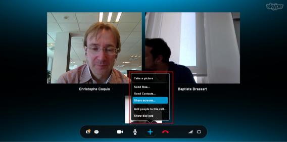videollamas-skype
