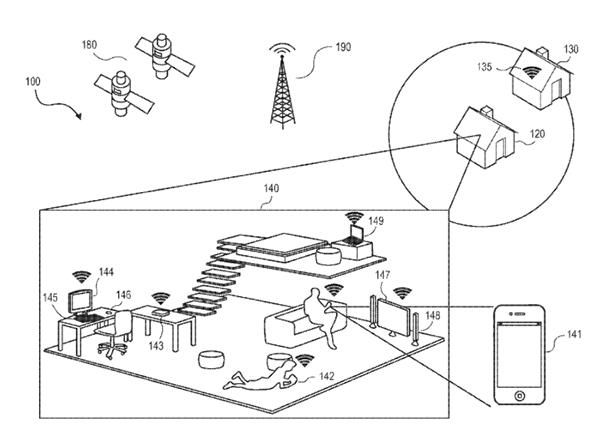 apple-patente-seguridad