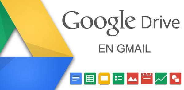 google-drive-gmail