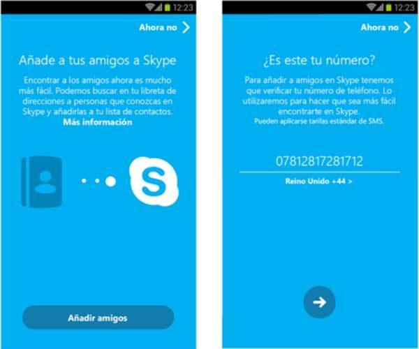 skype-reconocimiento-telefono