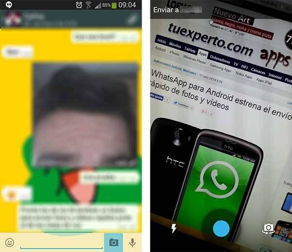 whatsapp-fotos-rapidas