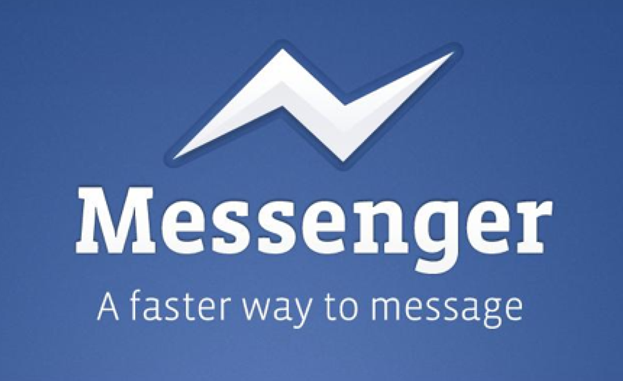 Facebook Messenger trucos