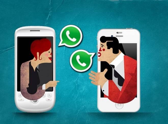 WhatsApp 600 millones usuarios activos