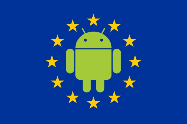 android-comision-europea-antimonopolio