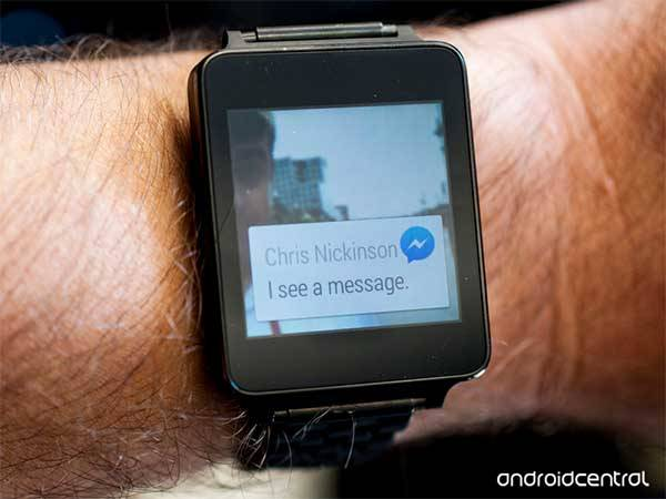 facebook-messenger-android-wear