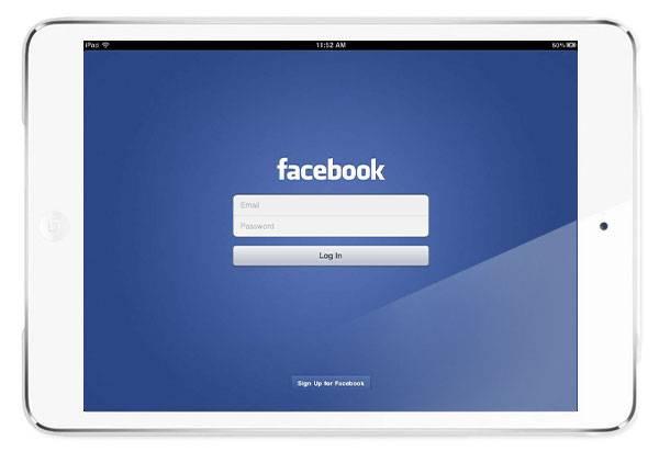 facebook-para-ios