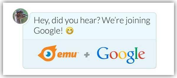 google-compra-emu