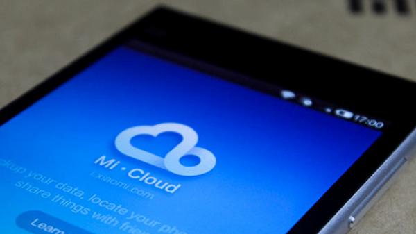 imui-cloud-messaging