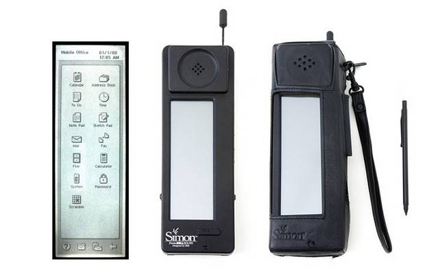 primer-smartphone