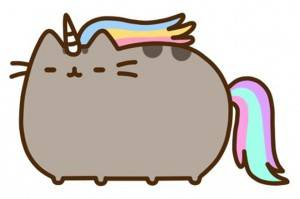 unicat_fb.png