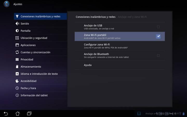 IdeaPad A10: Lenovo lanza su notebook con Android