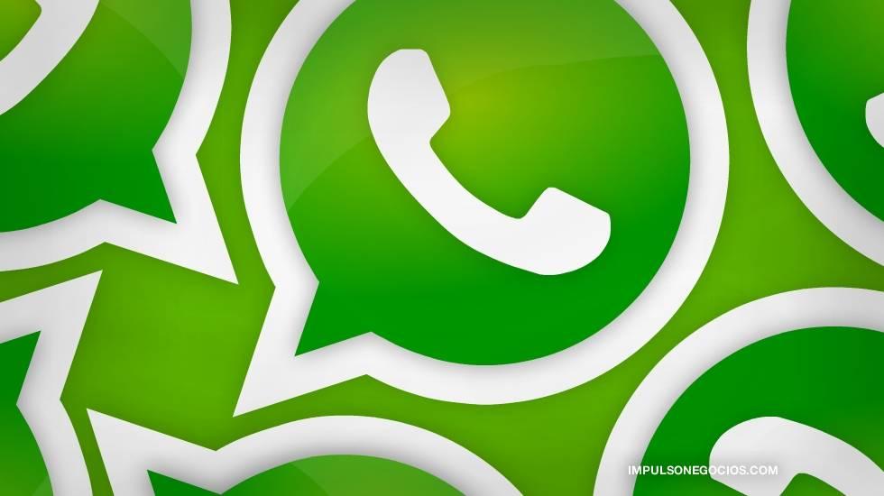 WhatsApp usuarios