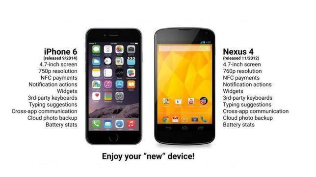 iphone-6-vs-nexus-4