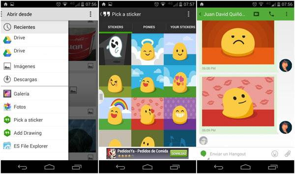 stickers-and-draw-for-hangouts