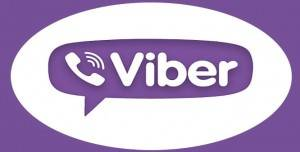 viber_131113