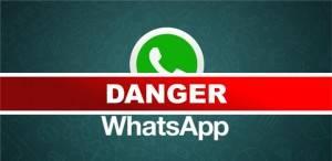 whatsapp-pc